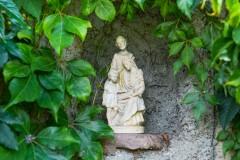 Karmel- Ogród Pana