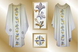 ornat biały z liliami (2) (1)