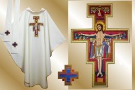 07 ornat_Krzyż San Damiano_14