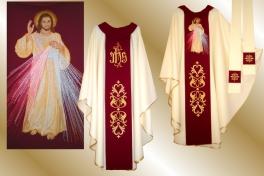 10a2 ornat_Jezus Miłosierny_12 (w- Jadwiga)