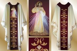 10c1 ornat_Jezus Miłosierny_11 (w-Gianna)