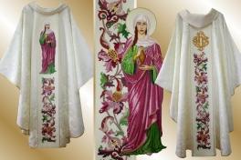 12a2 ornat_ św. M. Magdalena 2
