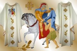 18a ornat św. Marcin 2
