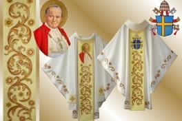 23a3 ornat_św. Jan Paweł II_14 (w-pio)