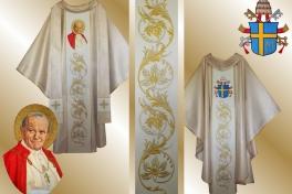 23a4 ornat_św. Jan Paweł II_14 (w-praski)
