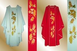 16 ornat eucharystyczny II_08